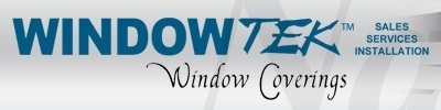 WindowTek Coverings